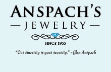 Anspach's Jewelry